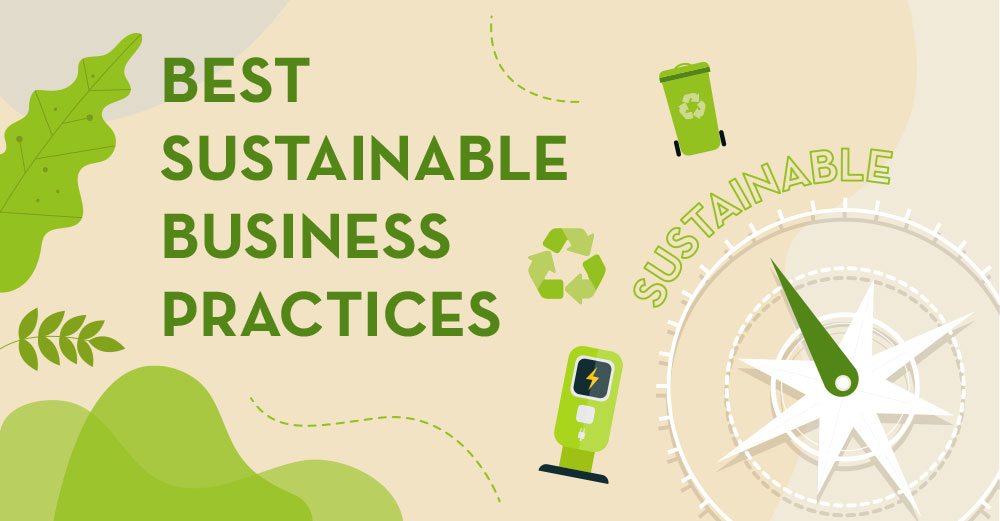 Green Business Resource Guide Banner