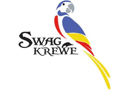Swag Krewe