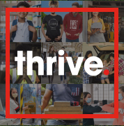 Thrive Catalog