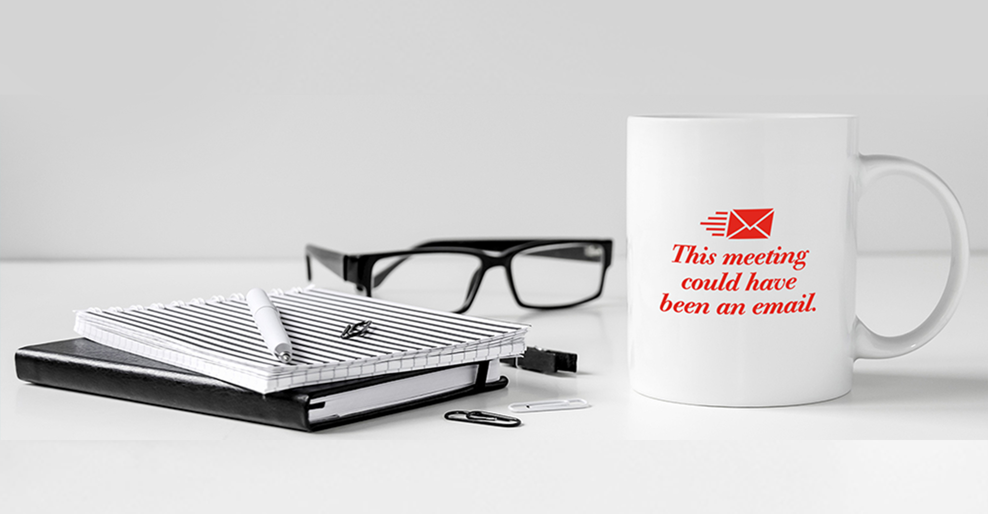 Lighten the Mood with Funny Office Gifts for Employees