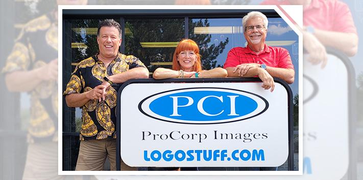 PCI Team