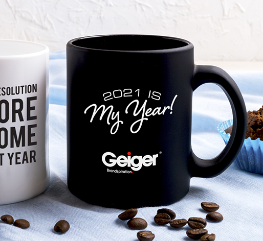 coffee mugs with new year sayings